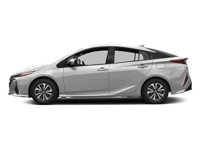 2017 toyota prius prime advanced toyota dealer serving. Black Bedroom Furniture Sets. Home Design Ideas