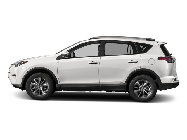 Toyota Lease Deals >> Toyota Rav4 Lease Deals Albany Ny Coupons Mma Warehouse