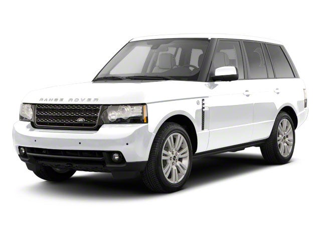 range rover lease albany autos post. Black Bedroom Furniture Sets. Home Design Ideas