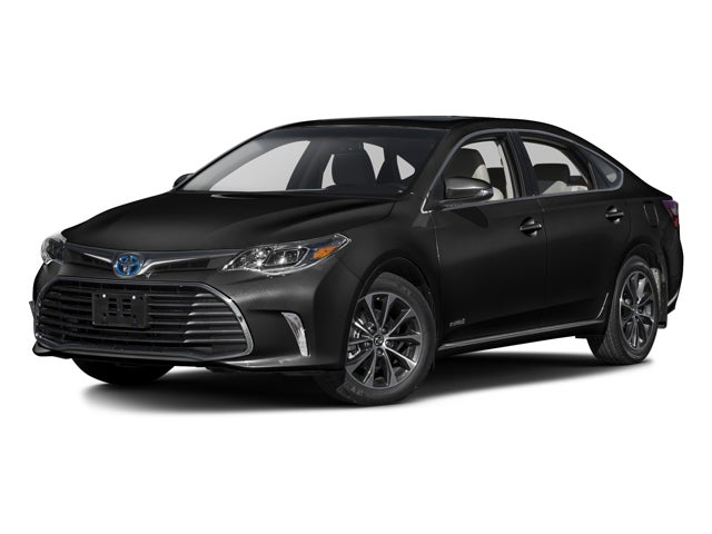 2017 toyota avalon xle plus toyota dealer serving colonie ny new and used toyota dealership. Black Bedroom Furniture Sets. Home Design Ideas
