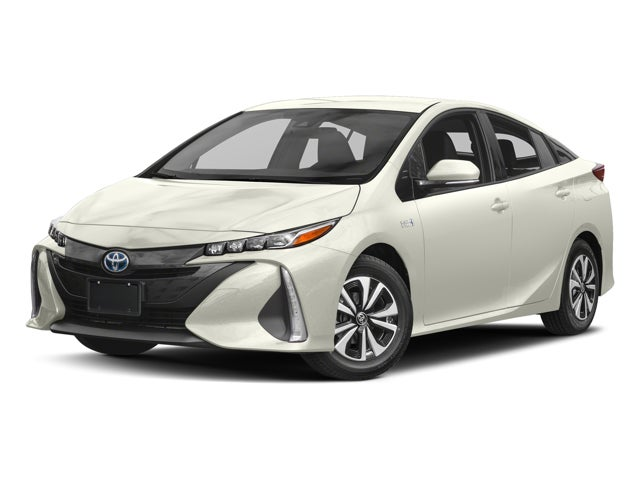 2017 toyota prius prime plus toyota dealer serving colonie ny new and used toyota dealership. Black Bedroom Furniture Sets. Home Design Ideas