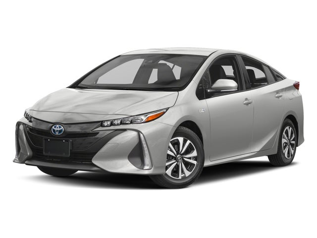 2017 toyota prius prime advanced toyota dealer serving colonie ny new and used toyota. Black Bedroom Furniture Sets. Home Design Ideas