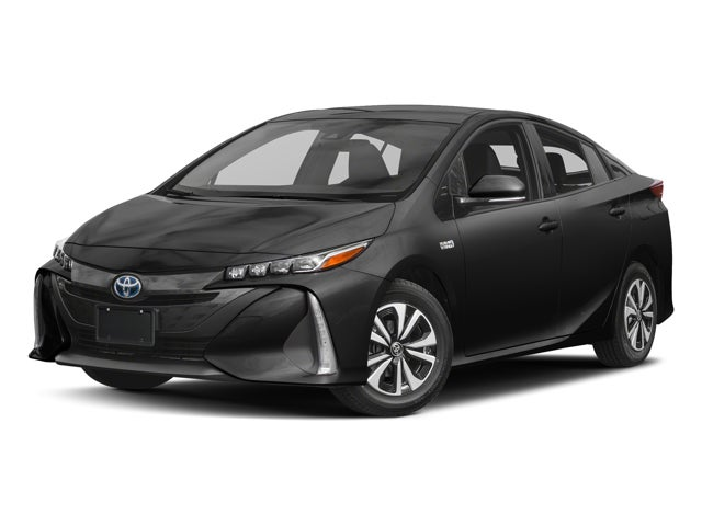 2017 Toyota Prius Prime Advanced Toyota Dealer Serving Colonie Ny New And Used Toyota