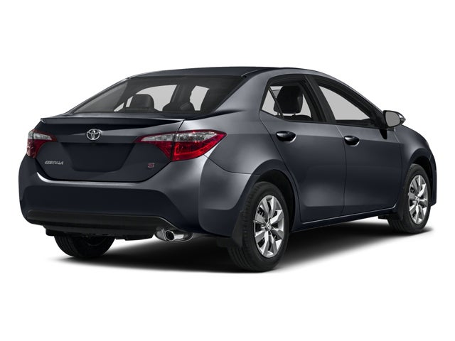 2016 toyota corolla s plus schenectady ny area toyota dealer serving colonie ny new and used. Black Bedroom Furniture Sets. Home Design Ideas
