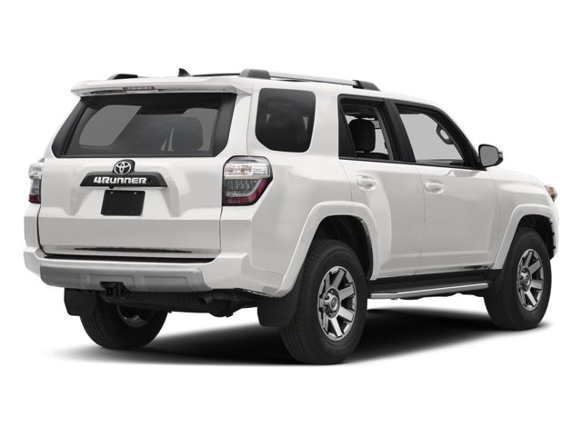 2017 toyota 4runner trd off road premium toyota dealer. Black Bedroom Furniture Sets. Home Design Ideas