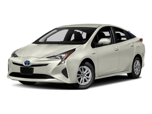 2018 Toyota Prius Two Dealer Serving Colonie Ny New And Used Dealership Schenectady Albany Latham