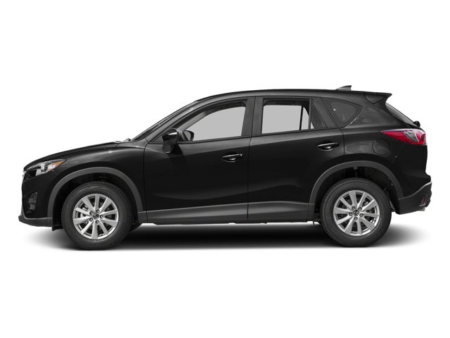 Mazda CX Sport Schenectady NY Area Toyota Dealer Serving - Mazda cx 5 lease deals ny