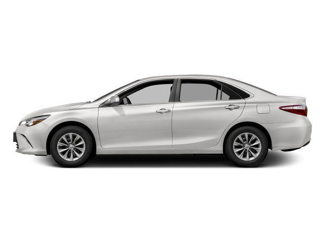 2017 Toyota Camry Le In Colonie Ny Lia Of