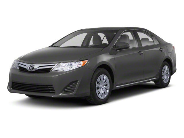 2012 toyota camry le toyota dealer serving colonie ny new and 2012 toyota camry le in colonie ny lia toyota of colonie sciox Choice Image