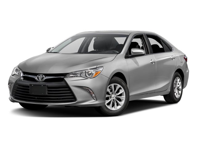 Lia Toyota Colonie >> Affordable Used Cars For Sale | Lia Toyota in Colonie, NY