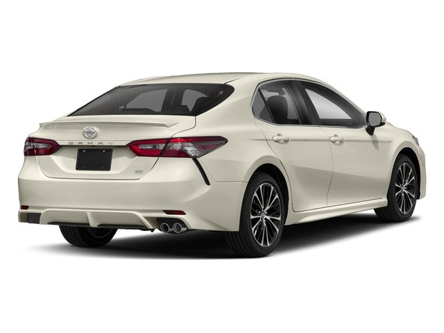 2018 toyota camry xse v6 toyota dealer serving colonie ny new and used toyota dealership. Black Bedroom Furniture Sets. Home Design Ideas