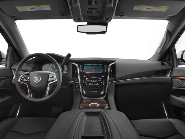 msrp reviews world pictures us news cts cadillac prices and