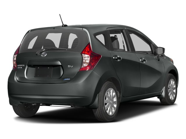2018 nissan versa sv. plain versa 2016 nissan versa note sv in colonie ny  lia toyota of colonie and 2018 nissan versa sv