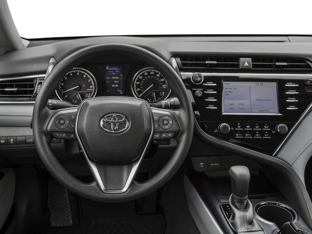 2018 toyota camry le toyota dealer serving colonie ny new and 2018 toyota camry le in colonie ny lia toyota of colonie sciox Choice Image