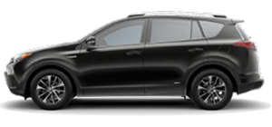 Lia Toyota Of Colonie In Schenectady Ny